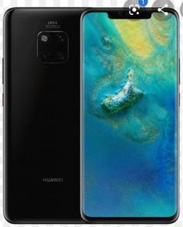 Vendo Smartphone Huawei Mate 20 Pro Super Promoção