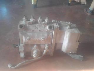 Bomba Inyección Motor Cummins 4b/4bt/4bta
