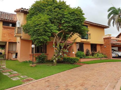 Casa En Venta Barranquilla Villa Campestre