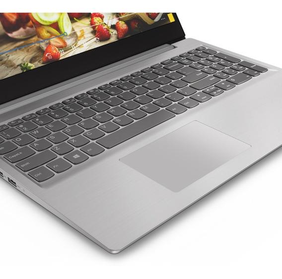 Lenovo Ideapad 330s Ryzen 7 2700 + Base Enfriadora Xtech !!