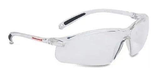 Imagem 1 de 7 de Óculos Airsoft Anti Embaçante Forte Uvex Supremo A700