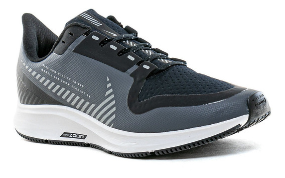 Zapatillas Air Zoom Pegasus 36 Shield Nike