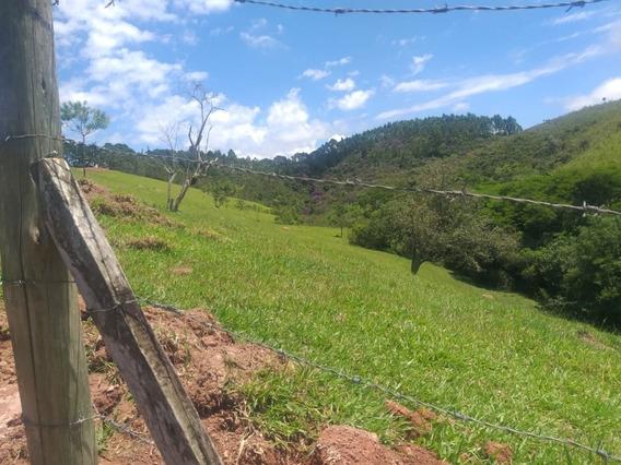 51- Vendo Terreno Com Ótima Localização