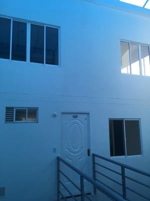 Apartamento 3 Habitaciones, Gran Por Oportunidad De Negocio.