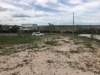 Terreno À Venda, 480 M² - Centro - Gravatá/pe - Te0405