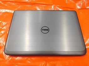 Notebook Dell 3440 ** Com Defeito **