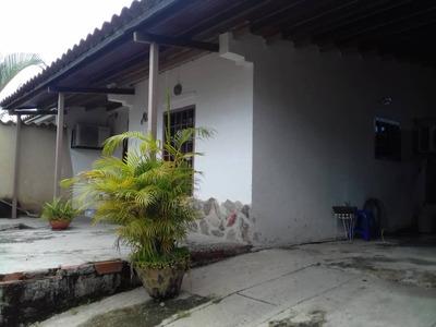 Casa En La Residencia Villas Del Lago