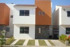 San Jose Ixtapa Zihuatanejo Guerrero Casa En Venta