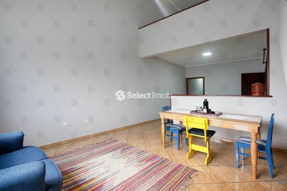 Casa. 163 M² - Jardim Guapituba, Mauá -03 Dormitórios. - So0011
