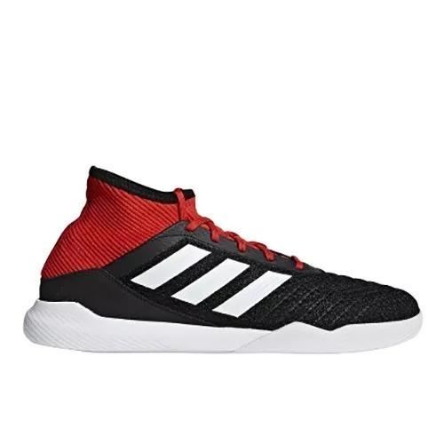 Botines adidas Bota Futsal Predator Tango 18.3
