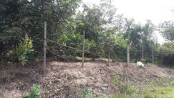 Terreno Ubicado En Guallabamba