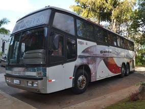 Ônibus Para Bandas