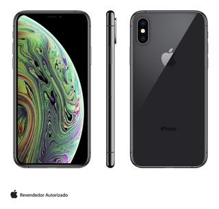 iPhone Xs 256gb - R$ 5.000 À Vista