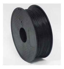 Filamento Pla 1.75 Mm 1.75mm 500g Impressora 3d Cores