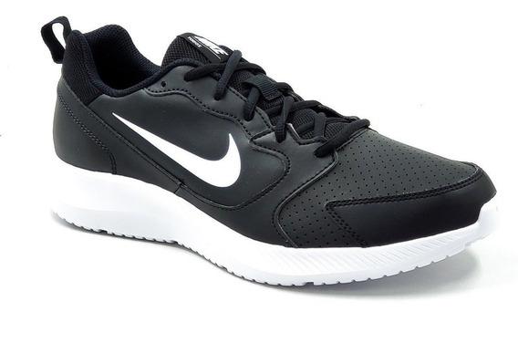 Tênis Nike Todos Bq3201001