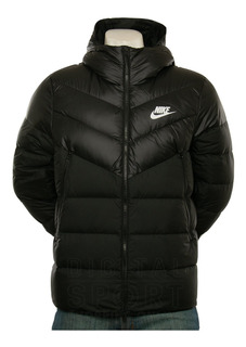 Compro Campera Nike Down Fill Compro No Vendo
