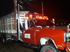 Camion Dodge300
