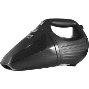 Aspirador De Pó Portátil 750w Black+decker - Vh800 220v