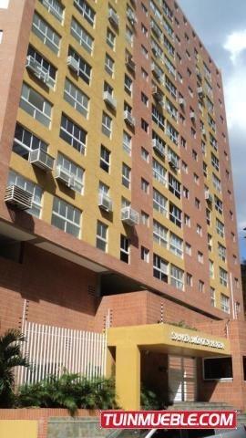 Apartamentos En Venta Rtp---mls #19-13518 --- 04166053270