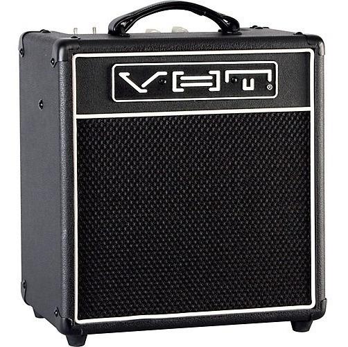 Amplificador Guitarra Vht Special 6 Valvular 6 Watts 1x10
