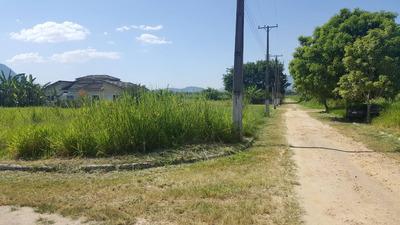 Terrenos De 200m² Em Papucáia, Condomínio Res Country Ville