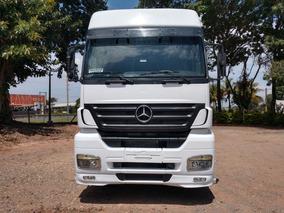 Mercedes-benz Mb 2644