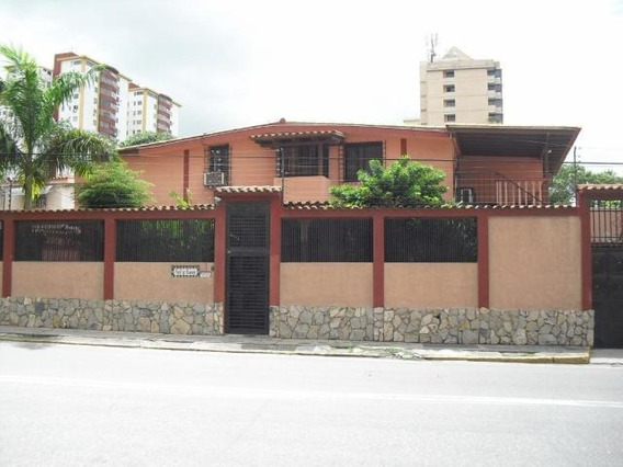 Casas En Venta Barquisimeto Este Sp, Flex N° 20-249
