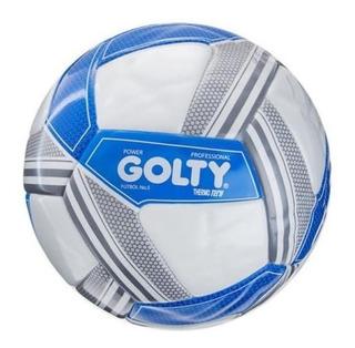 Balones De Fútbol Marca Golty Numero 3, 4 Y 5
