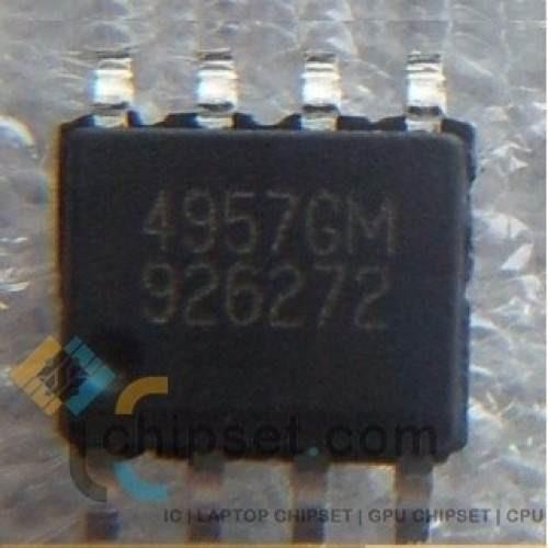 Ci Smd Ap4957a 4957gm Ap4957gm Ap4957agm4957agm 4957a 4957