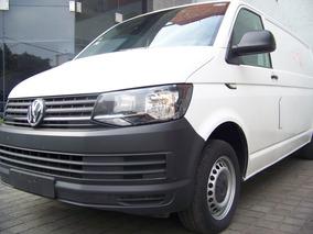 Volkswagen Transporter 2016 2.0 Cargo Van T/m