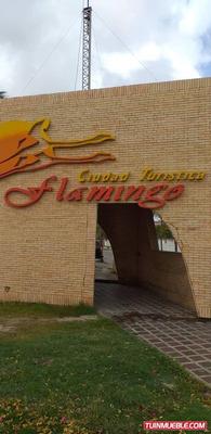 Townhouses En Venta Ciudad Flamingo 0412-8887550