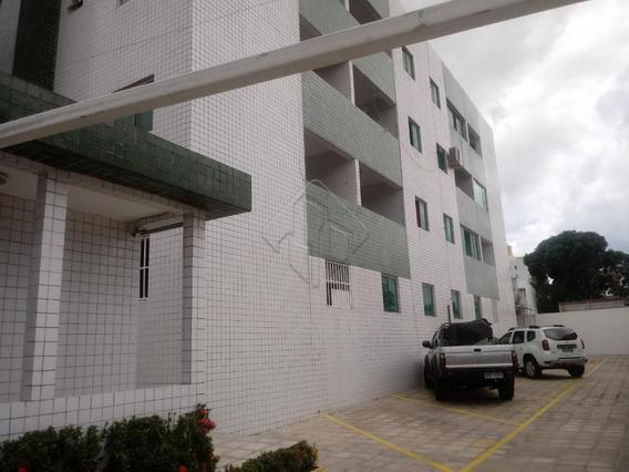 Apartamentos - Ref: V1008