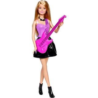 Barbie Juego De Muñecas Friend Para Chefs Y Camareros