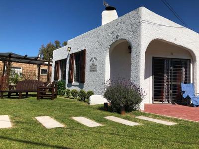 Casa Punta Fria Piriápolis Alquilar