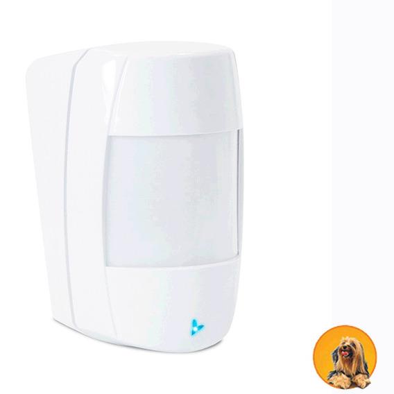 Sensor Infravermelho Genno Com Fio Ib-550 Pet
