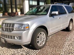 Lincoln Navigator 5.4 Executive L V8 At