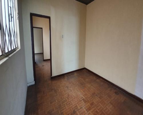 Casa   À Venda Na Vila Assis - Sorocaba/sp - Ca10038 - 33959551