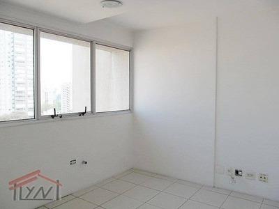 Super Oferta Sala À Venda, 30 M² Por R$ 230.000 - Água Branca - São Paulo/sp - Sa0171