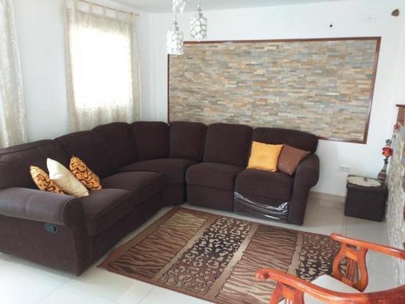 Casa En Venta Centro De Coro Cod-20-4563 04145725250