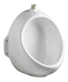 Mingitorio Oval Ferrum Loza Blanca Urinario Urinal Mtnf