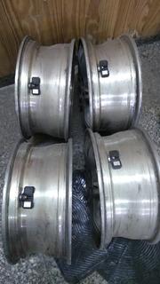 Sensor Presión De Neumáticos Honda