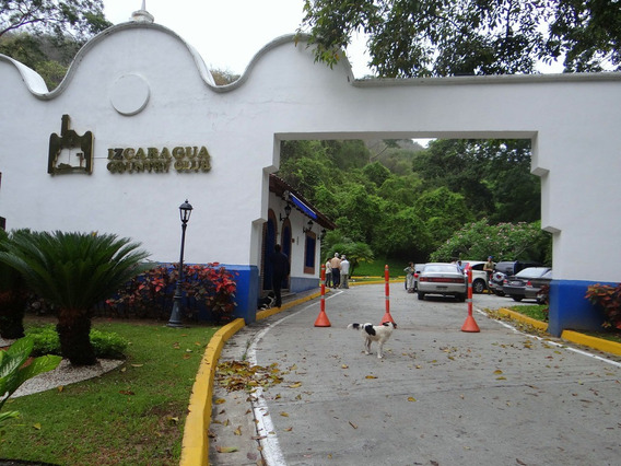 Izcaragua Country Club