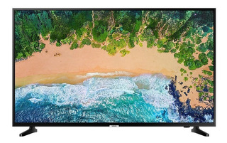 Tv Samsung Uhd 4k 50 7 Series Nu7090