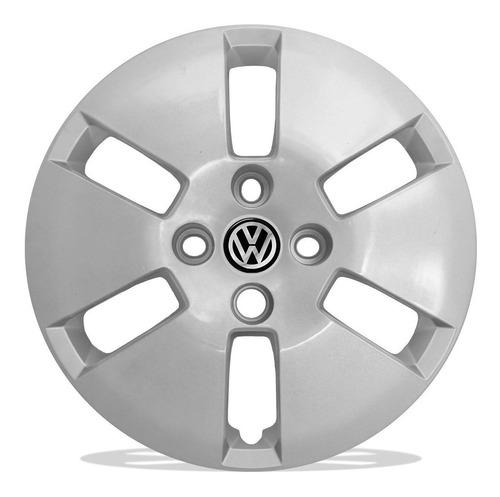 Taza Volkswagen Up Taza Up Llanta 14 Taza Gol 14