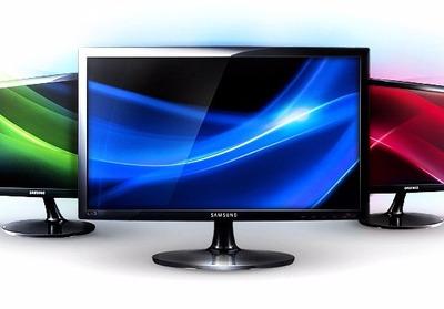 Reparación Monitores Lg Samsung Philips Dell Aoc Acer Benq