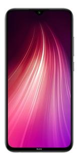 Xiaomi Redmi Note 8 128gb Caja Sellada Libres