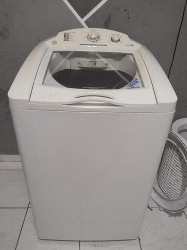 Imagem 1 de 4 de Técnico Maquinas De Lavar E Microondas