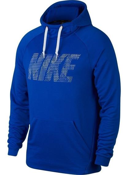 Casaco Nike Dry Fleece Graphic, Original Novo Na Embalagem