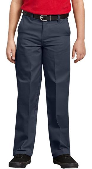 Dickies Pantalon Niño Kp0123 Husky