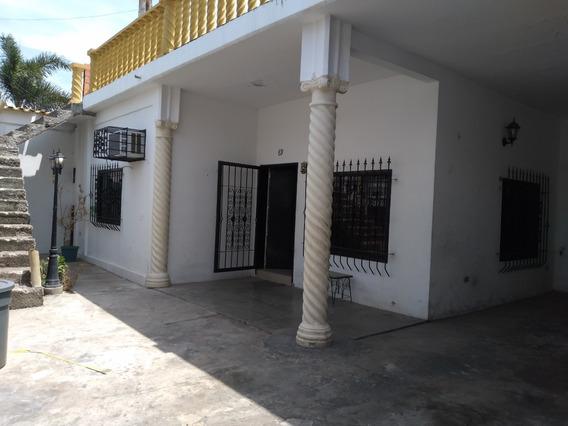 Vendo Casa La Coperativa Remodelada 04145887434